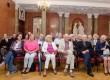 Poznań: Spotkanie z dziennikarką Anitą Gargas
