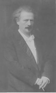 Paderewski, ze zbiorów Narodowego Archiwum Cyfrowego
