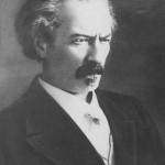 Paderewski, Cyfrowa Biblioteka Narodowa Polona