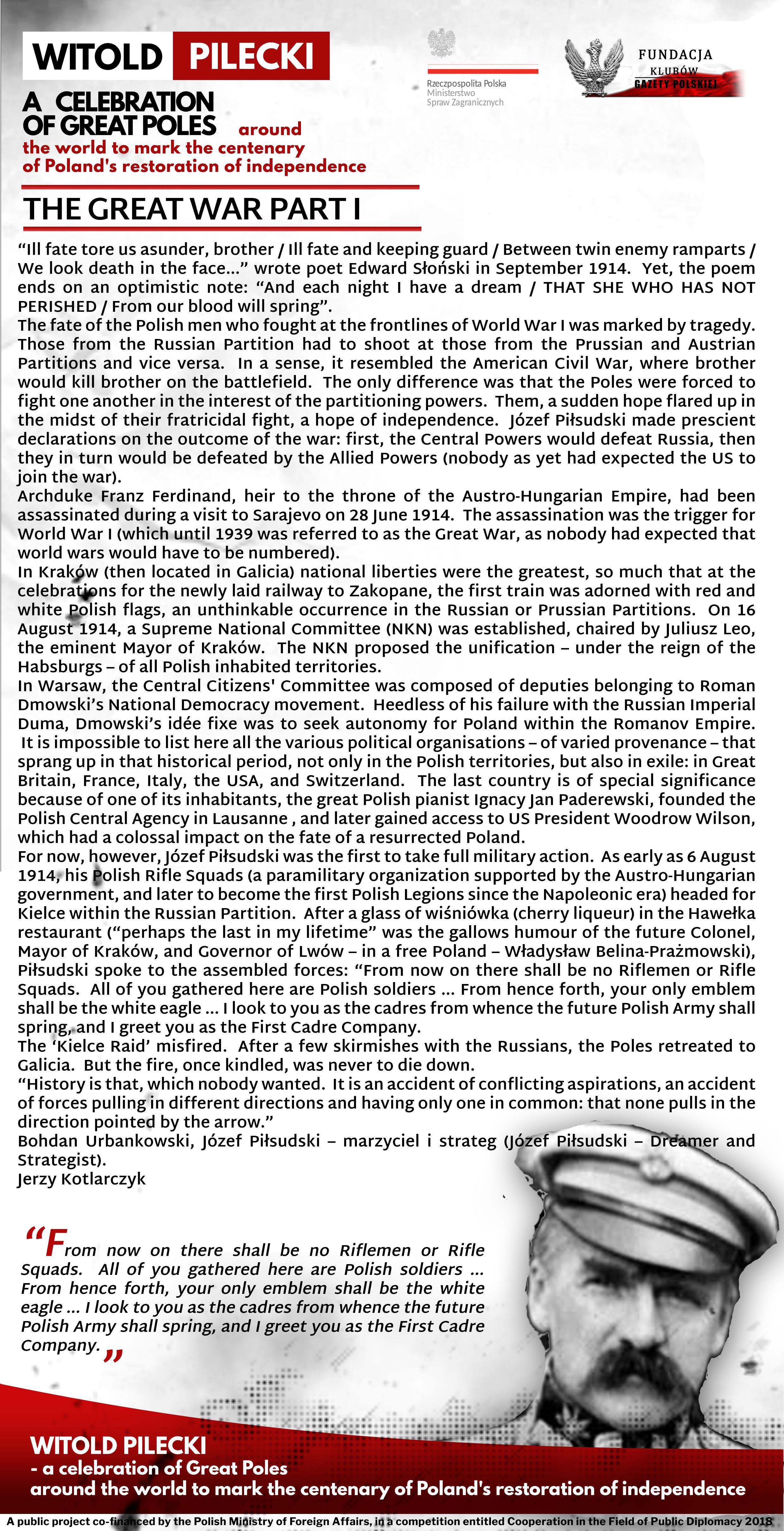 Artykuł_EN (3)- J.Piłsudski