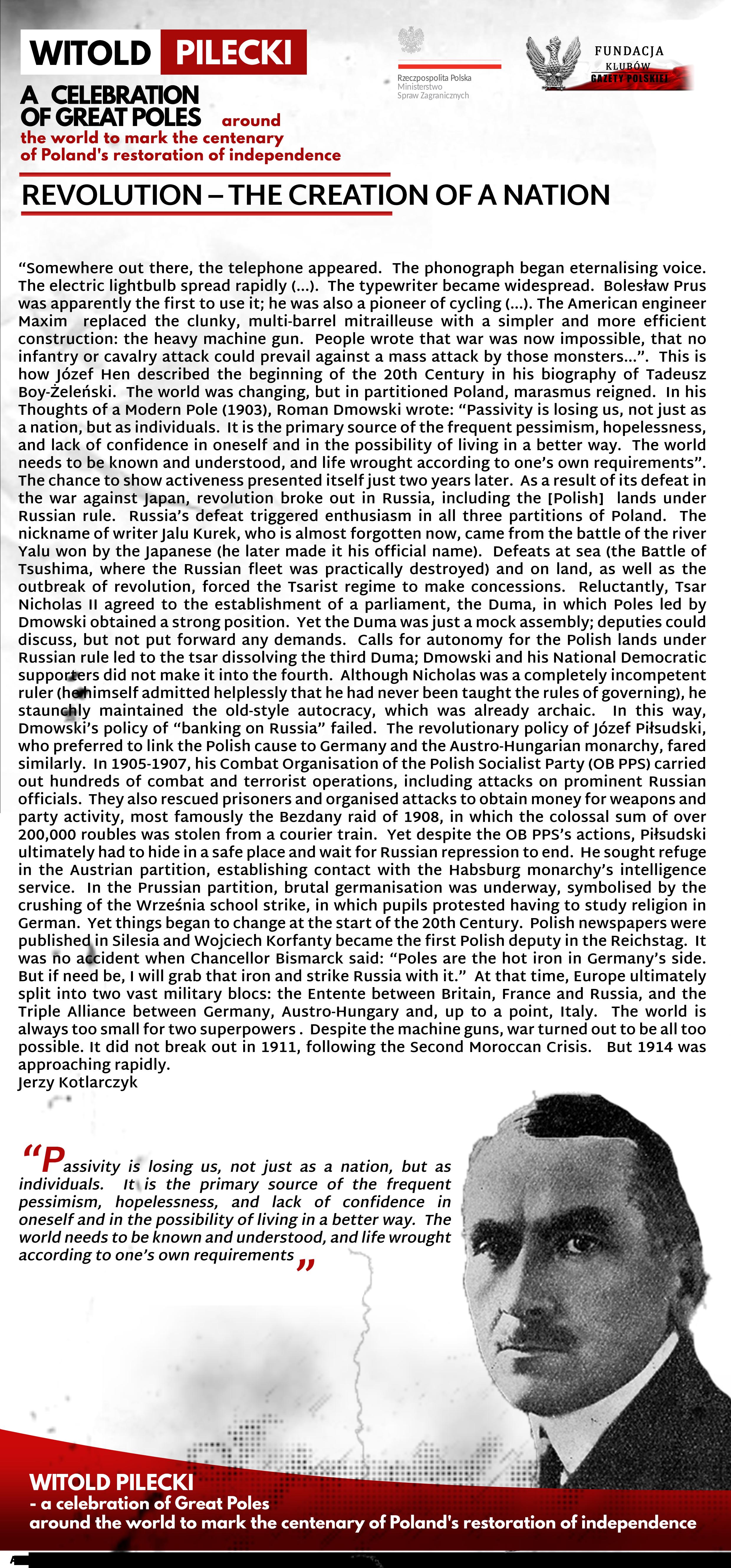 Artykuł_EN (3)- R. Dmowski