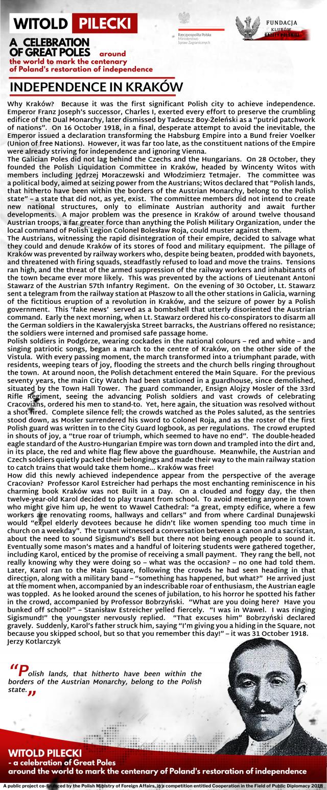 Artykuł_EN (6)- Wincenty Witos