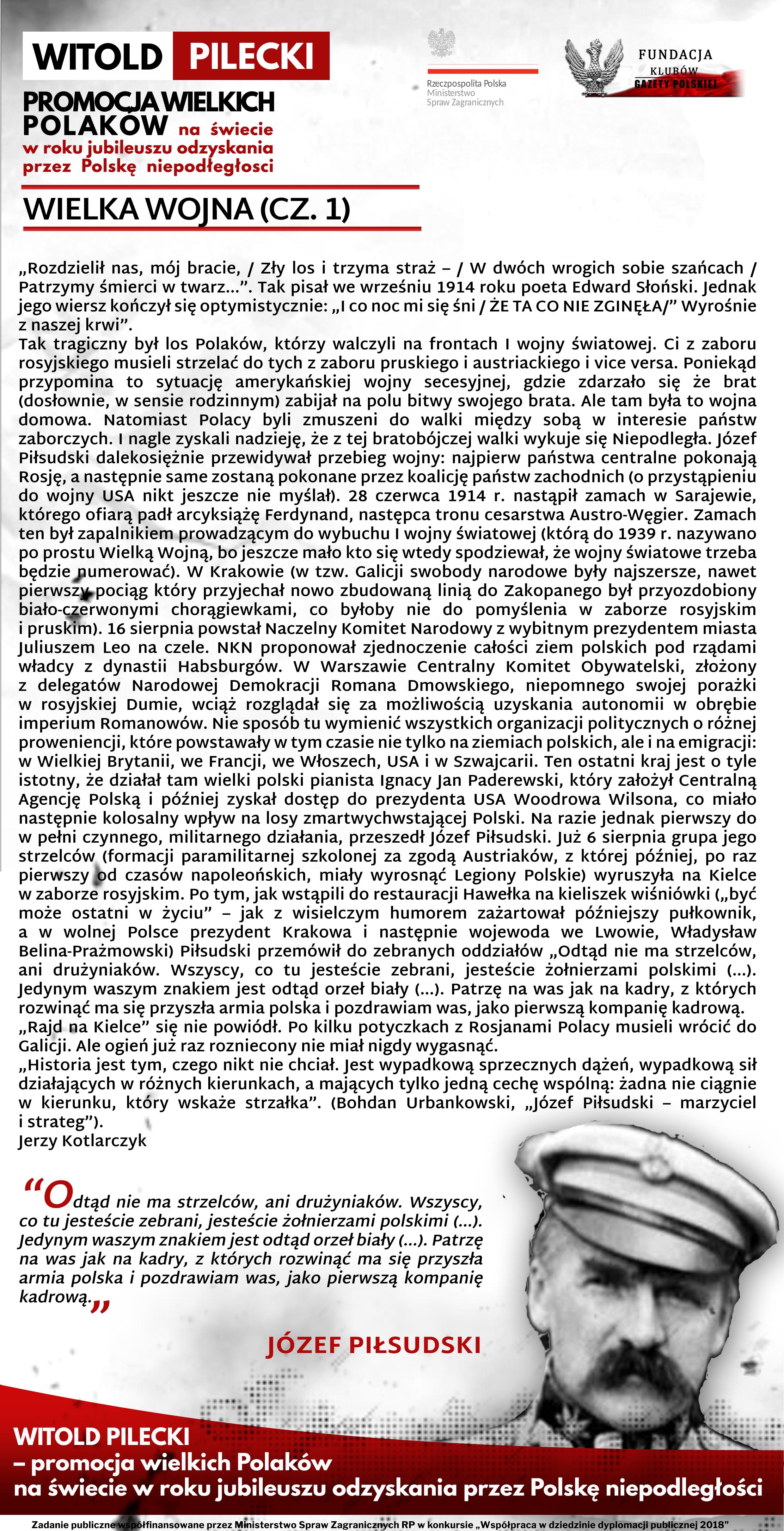 Artykuł_PL (3)- J.Piłsudski