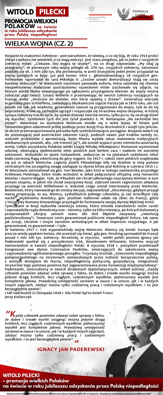 Artykuł_PL (5)- Paderewski