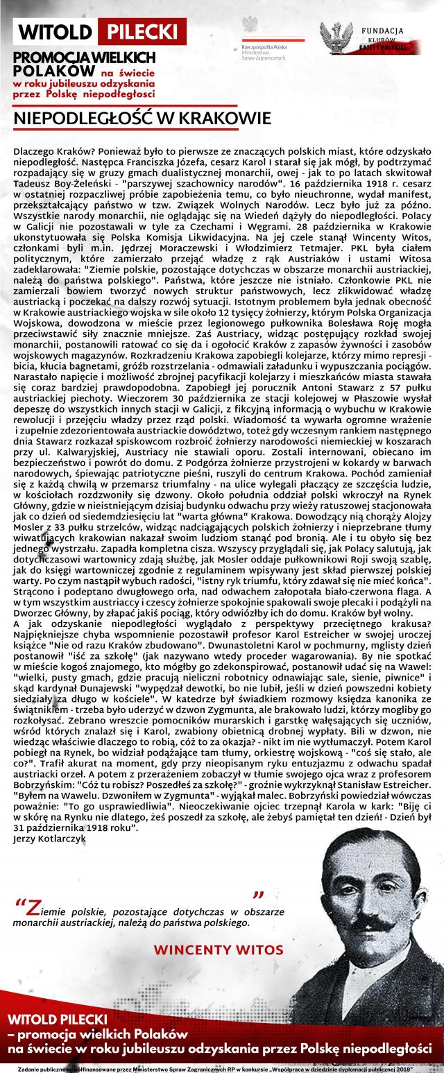 Artykuł_PL (6)- Wincenty Witos