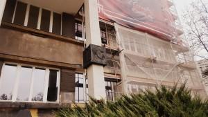 """Muzeum Czynu Niepodległościowego w Krakowie. Muzeum mieści się w Domu im. Józefa Piłsudskiego (foto. Fundacja Klubów """"GP"""")"""