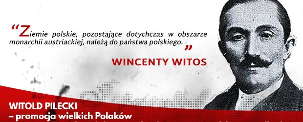 Niepodległość w Krakowie – Promocja wielkich Polaków na świecie