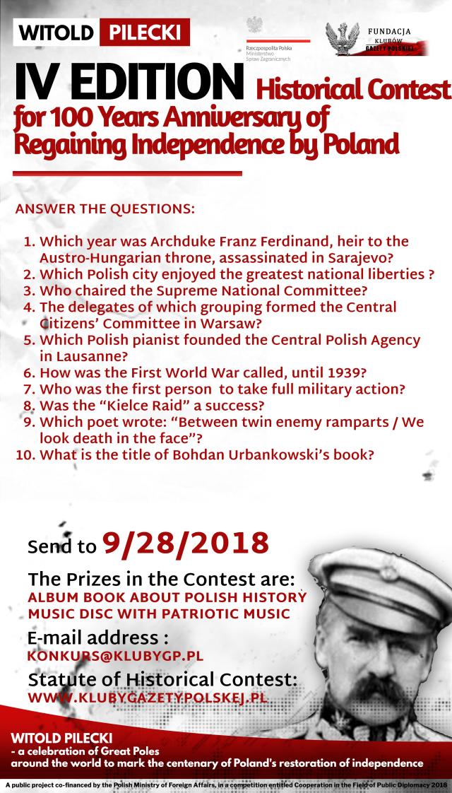 Konkurs IV edycja_EN