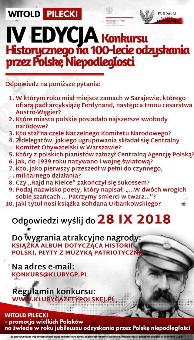 Konkurs IV edycja_PL