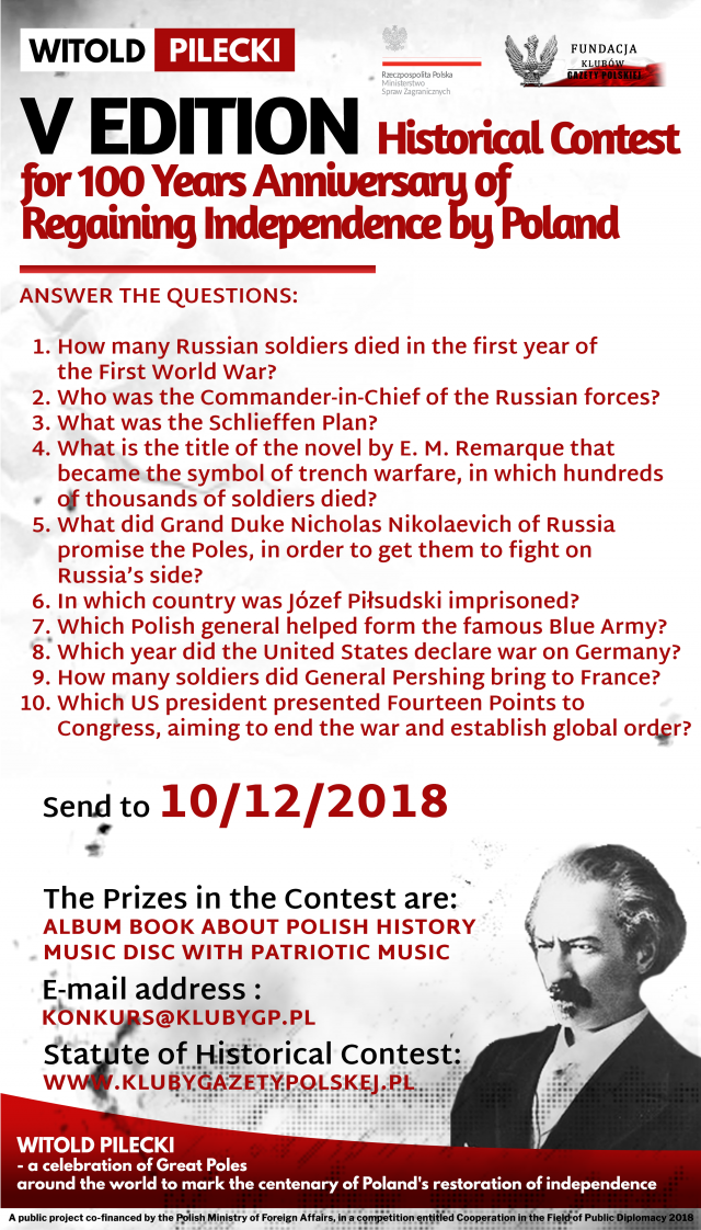 Konkurs V edycja_EN