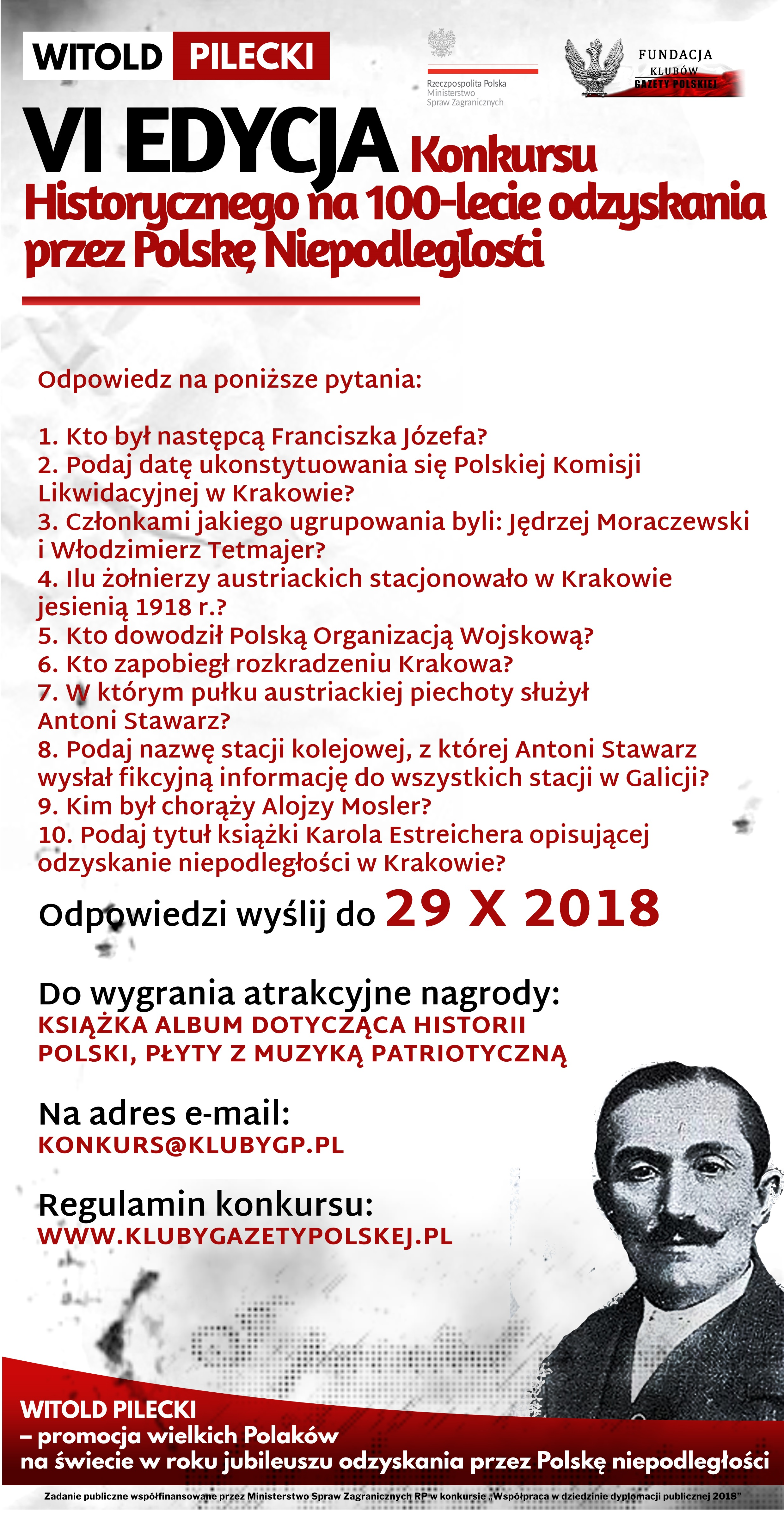 Konkurs VI edycja_PL