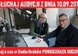 """POSŁUCHAJ AUDYCJI: """"Radiowy Klub Gazety Polskiej"""" – 10.09.2018 r.(audio)1"""