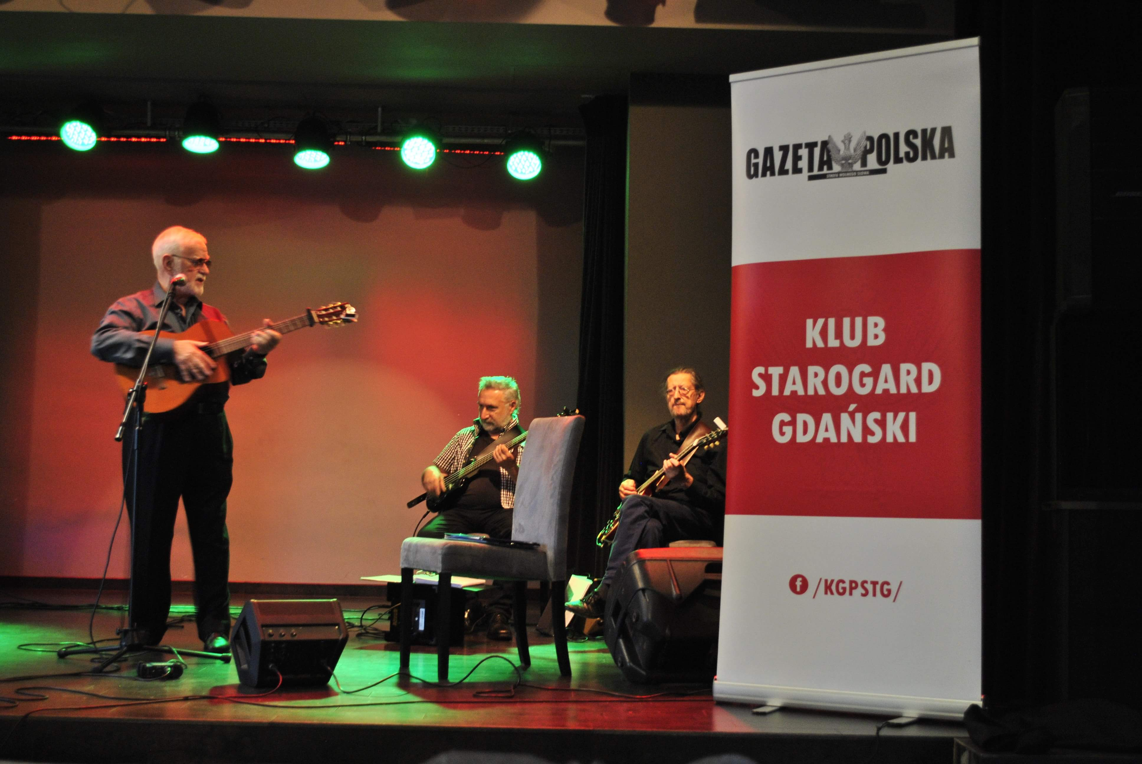 Starogard Gdanski2