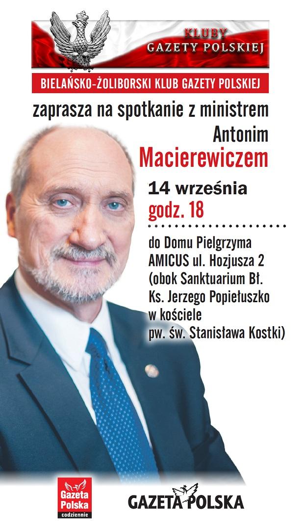 Warszawa Bialny Macierewicz 2018 — kopia