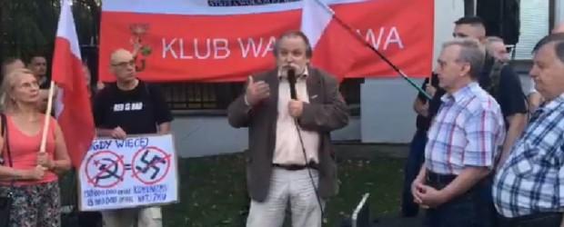 """[Tydzień w Klubach """"GP""""] Tej hańby nie zapomnimy wam nigdy!"""