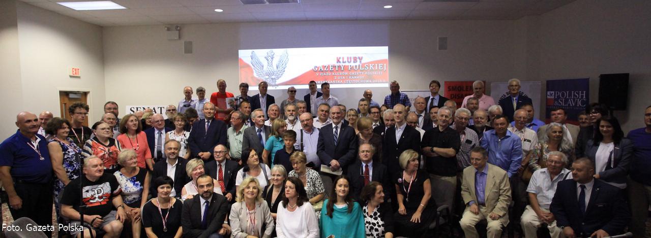 Zjazd USA 2018_a