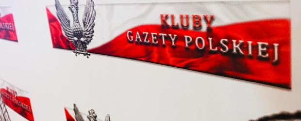 Dąbrowa Górnicza II – spotkanie z prof. Ziemowitem Miedzińskim, 10 października