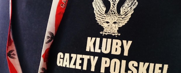 Chorzów: Klub GP organizuje wyjazd do Warszawy na Marsz Niepodległości