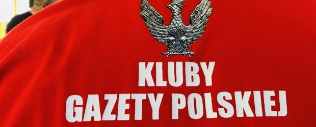 Wrocław: Zaproszenie na spotkanie autorskie z Michałem Ostapiukiem. 19 lutego godz. 15:00