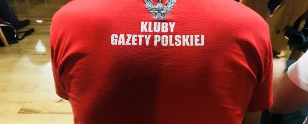 Dąbrowa Górnicza dalej propaguje komunizm