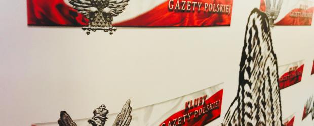 BRZOZÓW –  Msza św. w intencji Ofiar Tragedii smoleńskiej, 10 grudnia
