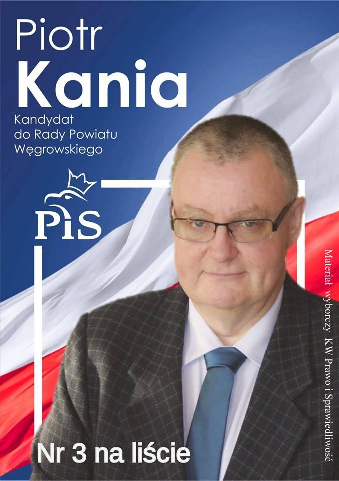 +Łochow - Kania WS2018
