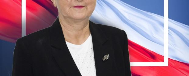 Wybory samorządowe 2018r. – ŻUROMIN