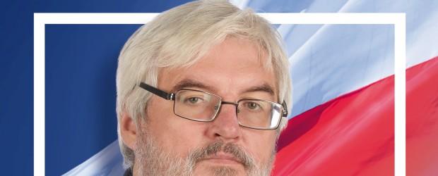 Wybory samorządowe 2018r. – BIAŁA PODLASKA