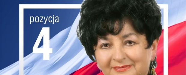 Wybory samorządowe 2018r. – CHRZANÓW