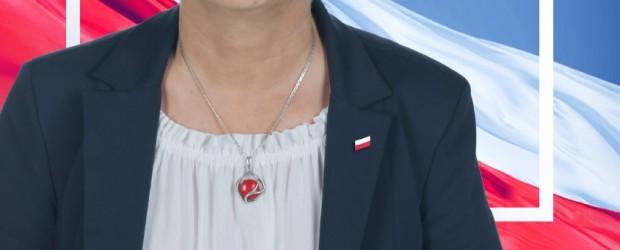 Wybory samorządowe 2018 – CIECHANÓW