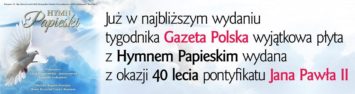 GP plyta 2018 — kopia