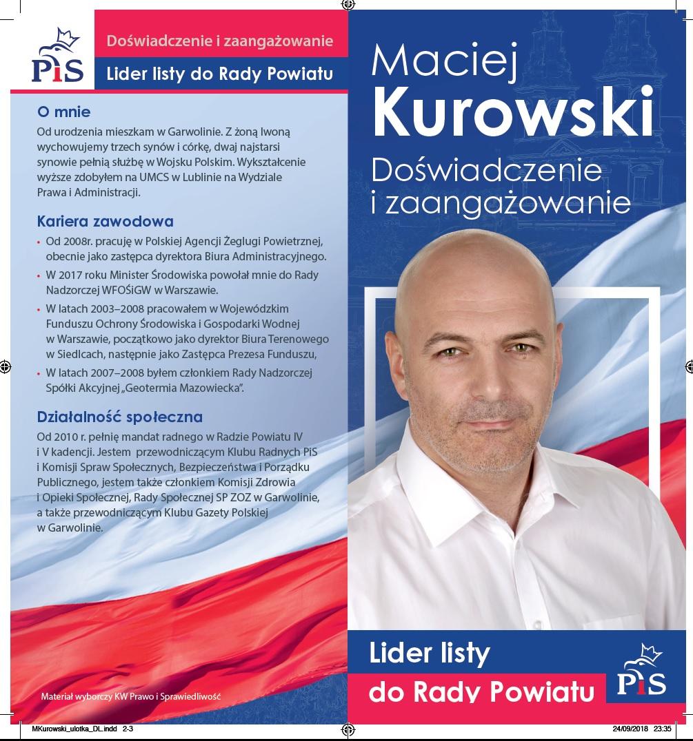 Garwolin - Kurowski WS2018_a