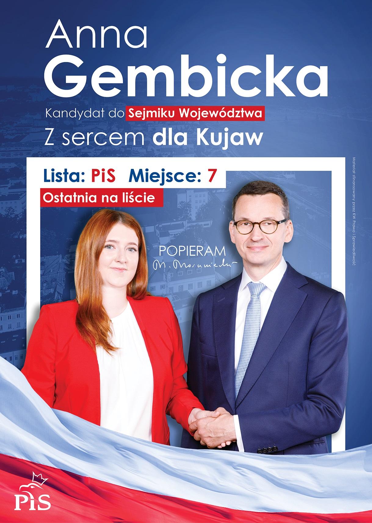 Gembicka Anna1