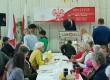 """[Tydzień w Klubach """"GP""""] Kluby w Hamburgu świętują 100-lecie odzyskania niepodległości"""