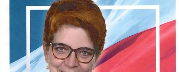 Wybory samorządowe 2018 – KALISZ