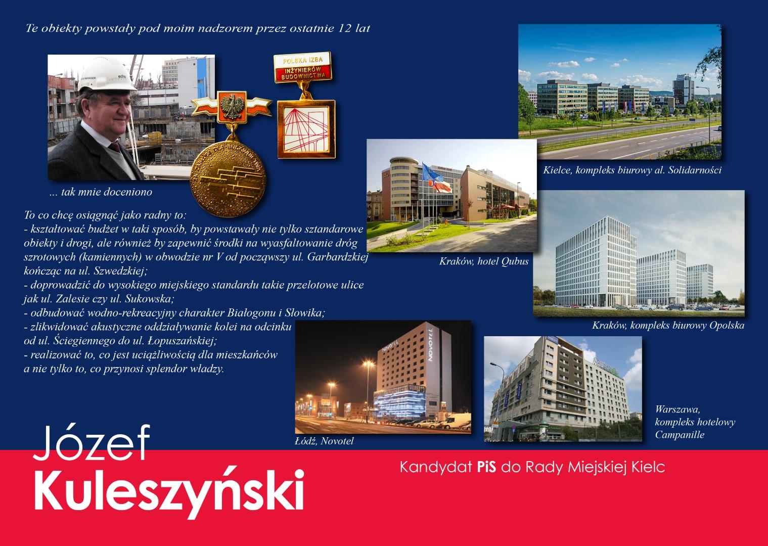 Kielce Kuleszynski WS2018a