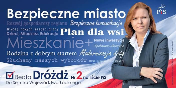 Piotrkow Tryb - Beata Drozdz WS2018 (1)
