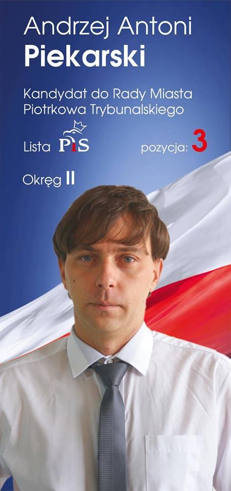 Piotrkow Tryb -Piekarski WS2018 (1)