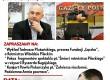 CYKL SPOTKAŃ: Witold Pilecki – promocja wielkich Polaków na świecie w roku jubileuszu odzyskania przez Polskę niepodległości, 29 października – 4 listopada