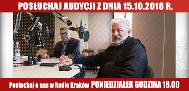 Radio2018.10.15a