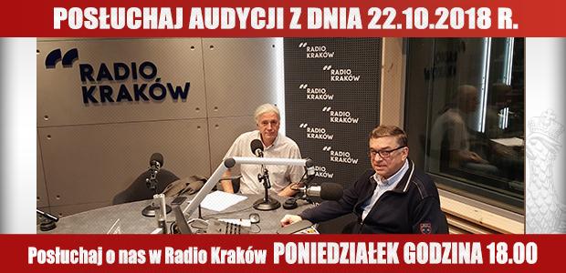 Radio2018.10.22a