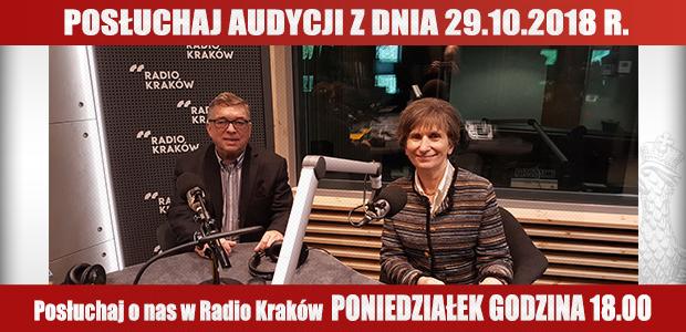 Radio2018.10.29a