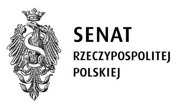 Senat logo