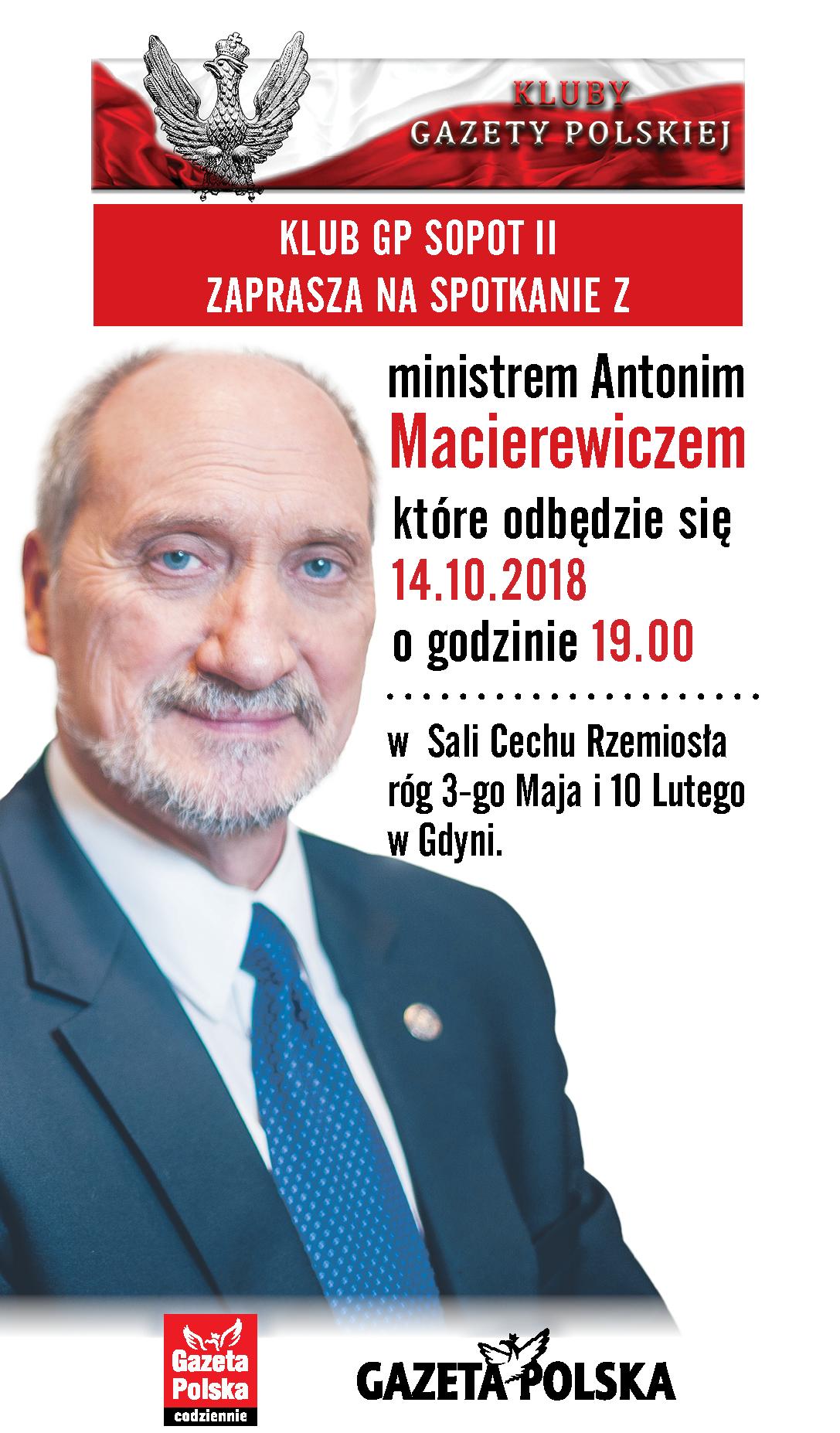 SopotII - maciarewicz