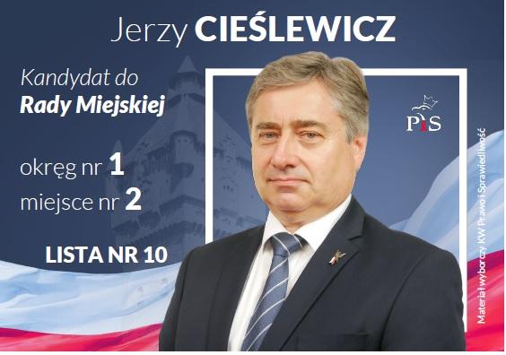 Srem Cieslewicz WS2018