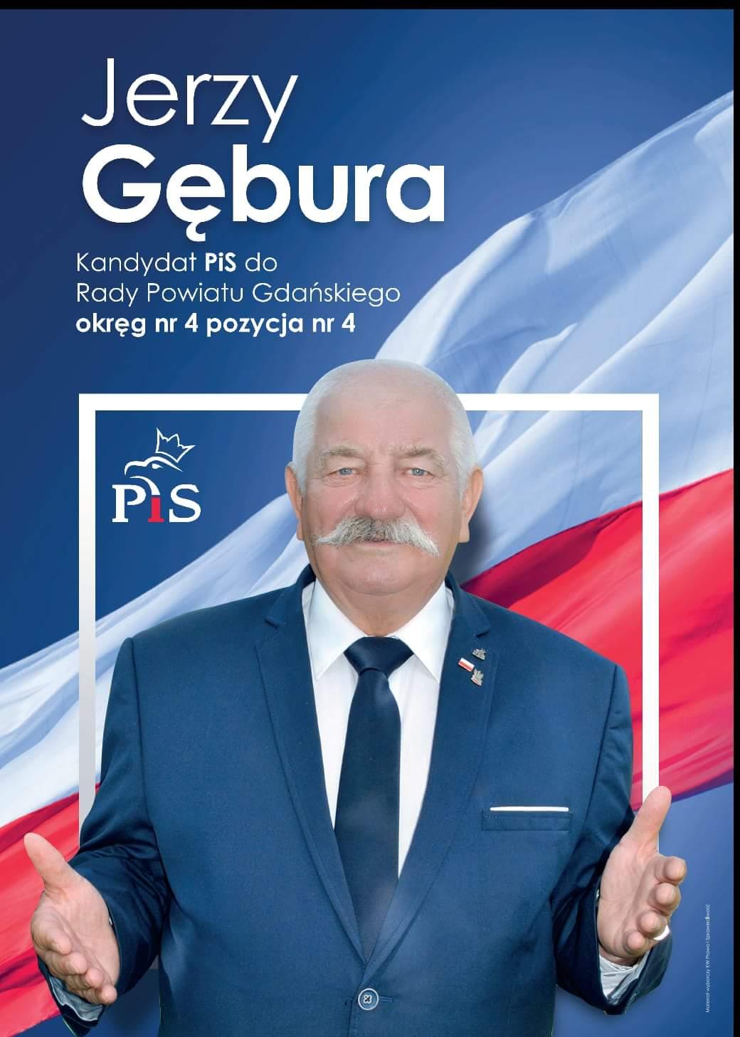Starogard Gd - Gebura WS2018