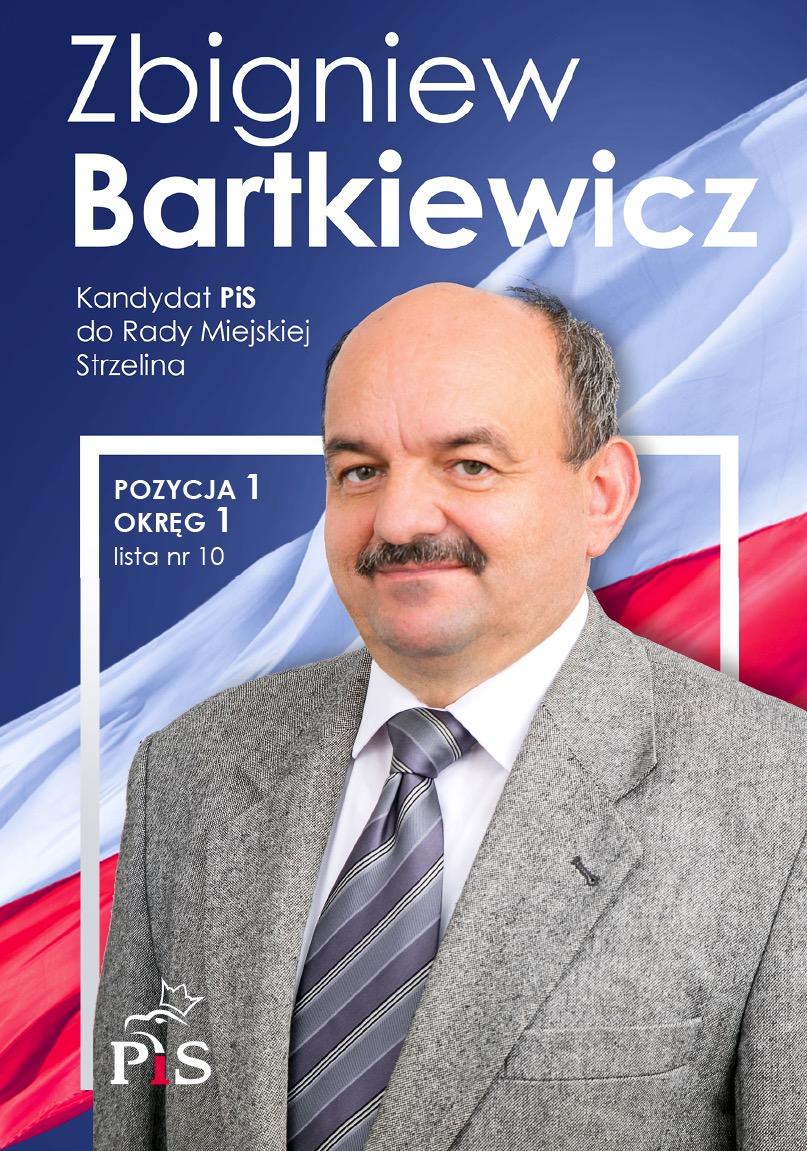 Strzelin - Bartkiewicz WS2018a