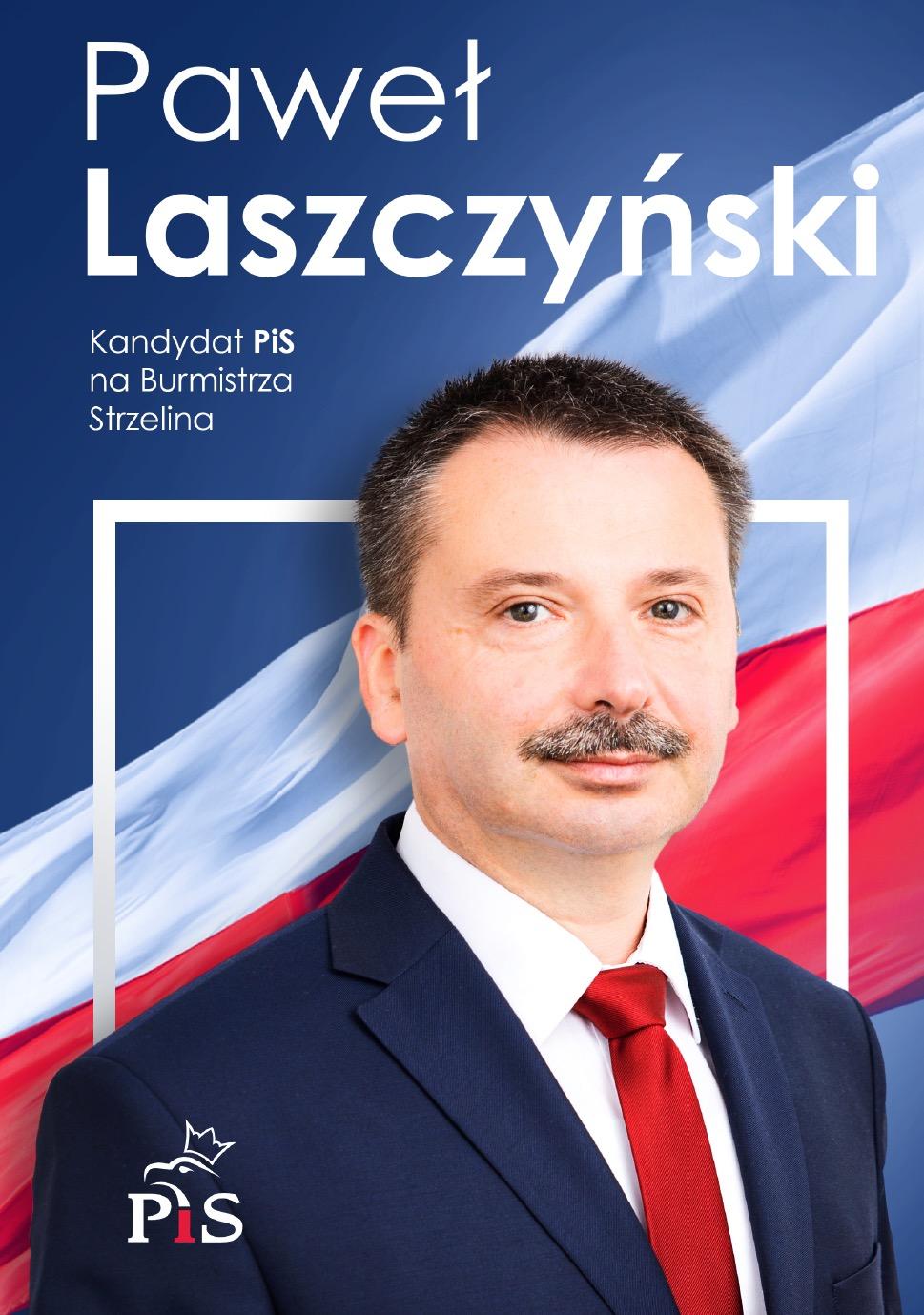 Strzelin - Laszczynski WS2018a