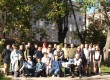 Wiedeń: Integracyjne spotkanie przy grillu wraz z koncertem Pawła Piekarczyka