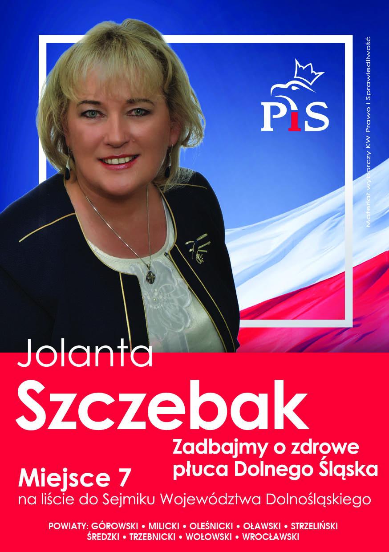 Wroclaw - Szczebak WS2018b